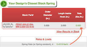 closest-extension-spring-in-stock