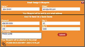 coil-compression-spring-calculator-instructions-email-design