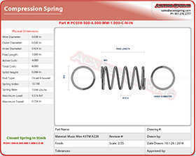 coil-compression-spring-calculator-instructions-generate-blueprint
