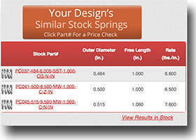 coil-compression-spring-calculator-instructions-similar-stock-springs