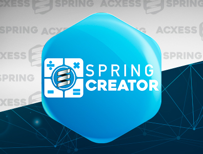 custom spring manufacturer calculator logo