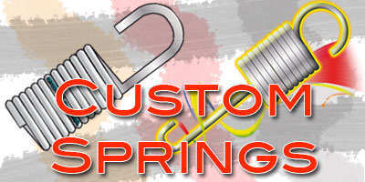 custom-tension-spring-suppliers