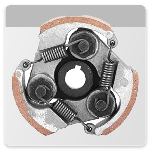 clutch springs quality spring affordable prices