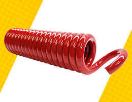 heavy duty springs quality spring affordable prices