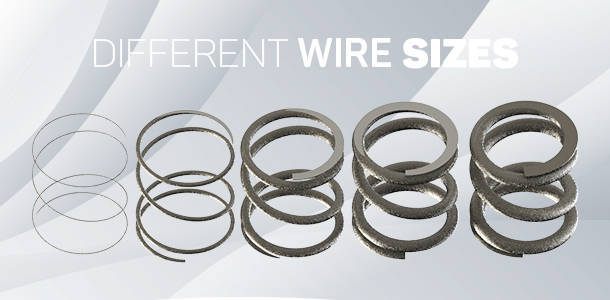 instant quote wire size