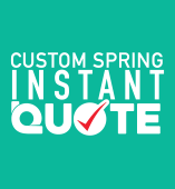 Instant Spring Quote icon