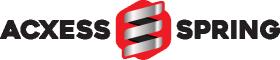 Acxess Spring Logo