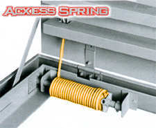 small-torsions-springs-design