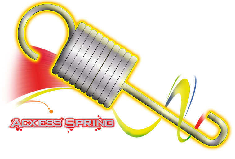 specialty springs quality spring affordable prices