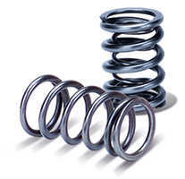 stainless-steel-compression-spring