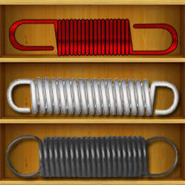 standard_extension_springs