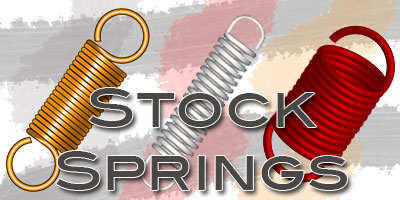 stock-tension-spring-suppliers