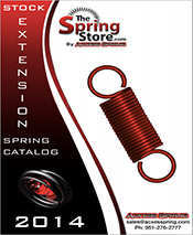 stock-tension-springs-catalog-cover