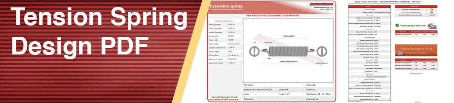 tension-spring-design-pdf-banner
