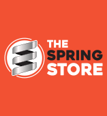 The Spring Store Logo