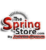 Old Spring Store Logo