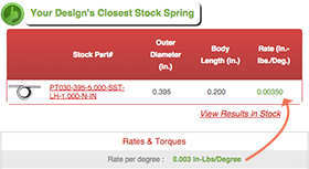 torsion-spring-calculator-closest-stock-spring