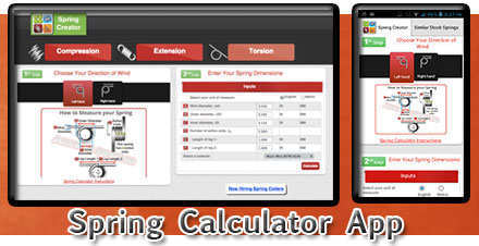 torsional-torsion-springs-manufacturers-calculator-app