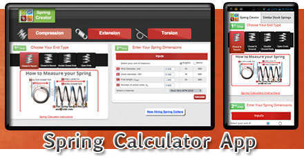 wire-springs-manufacturers-calculator-app